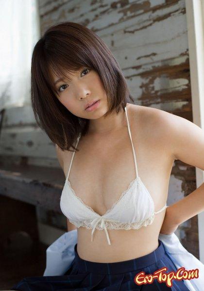An Shinohara