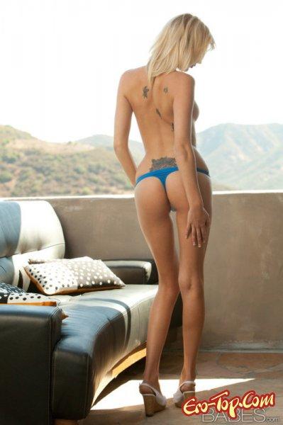 Hayden Hawkens   Эротика. Смотреть фото красивых голых девушек бесплатно