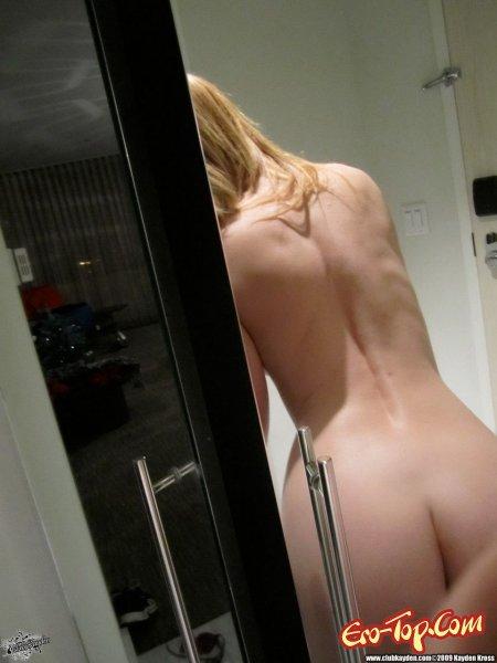 Домашние фото   Эротика. Смотреть фото красивых голых девушек бесплатно